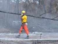 2012 Colorado Fire