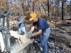 2012-colorado-fire-0018