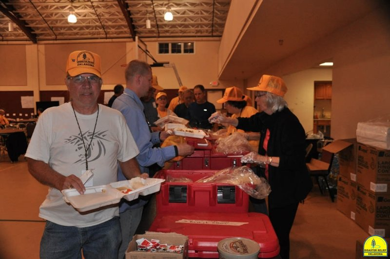 2012-11-11_dr-in-nj_crowell-david_0009