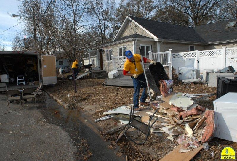 Hurricane Sandy 5653