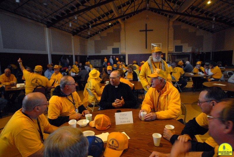 Hurricane Sandy 5574