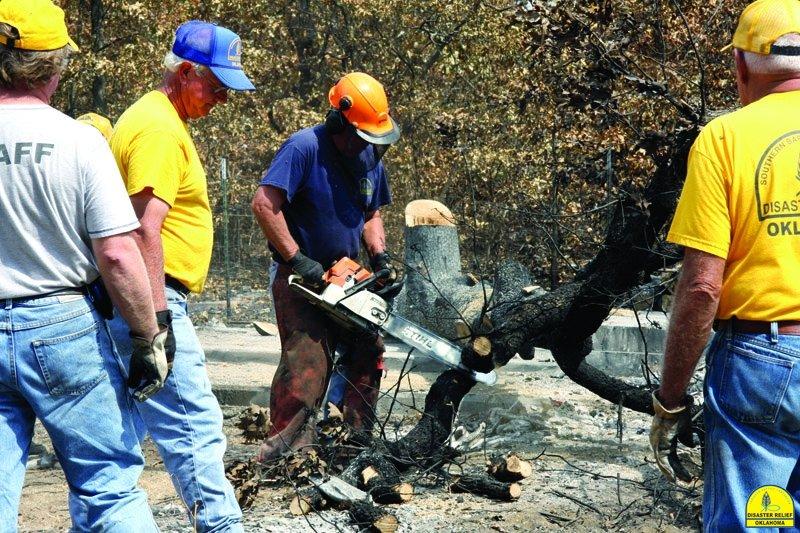 2012-oklahoma-fire-0002-bobnigh