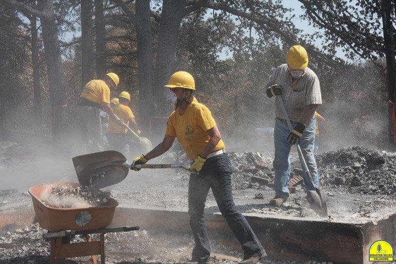 2012-oklahoma-fire-0005-bobnigh