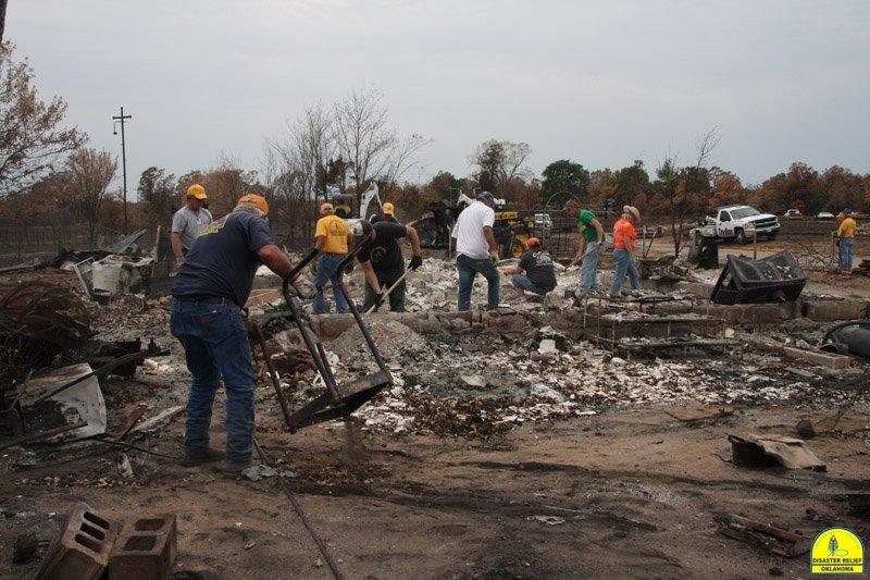 2012-oklahoma-fire-0006-bobnigh