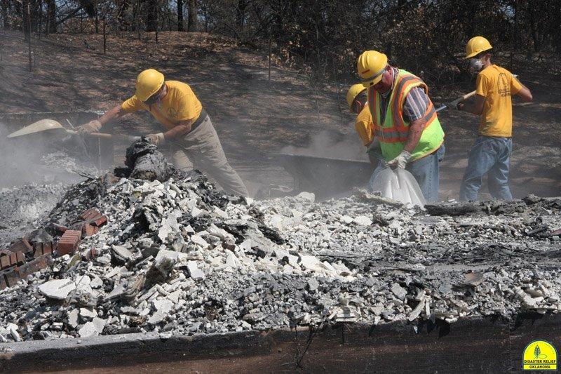 2012-oklahoma-fire-0008-bobnigh