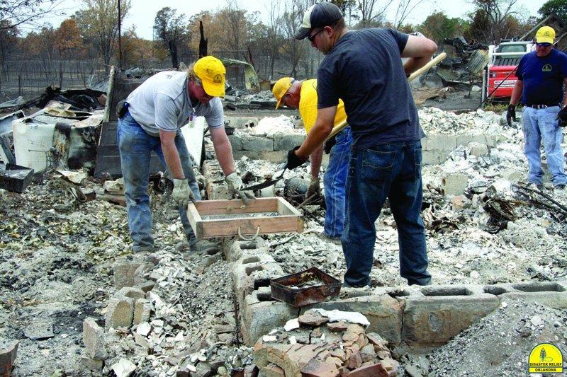 2012-oklahoma-fire-0010-bobnigh