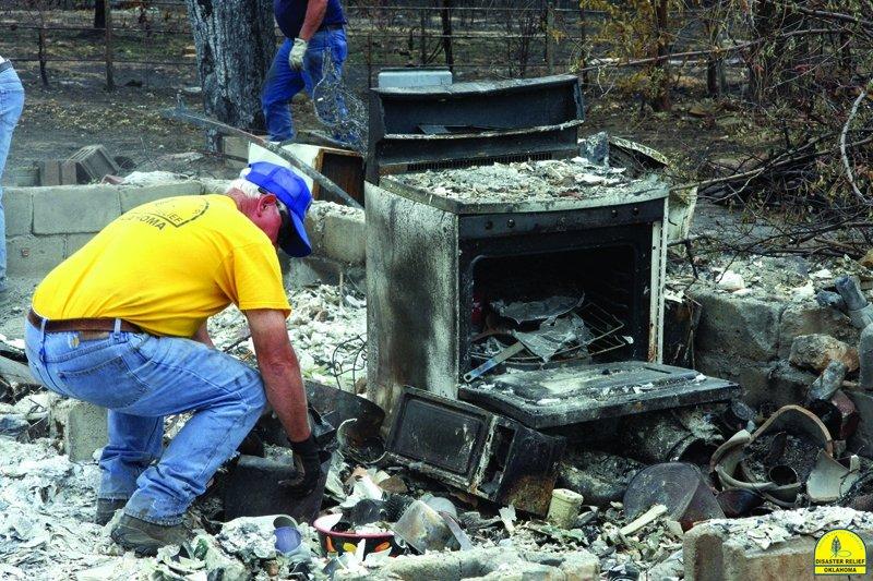 2012-oklahoma-fire-0011-bobnigh
