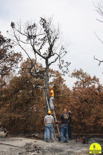 2012-oklahoma-fire-0012-bobnigh