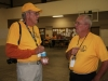 2012-oklahoma-fire-0003-bobnigh