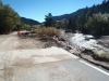 20130928_coloradofloods_steelmanclay_0001
