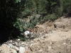 20130928_coloradofloods_steelmanclay_0007