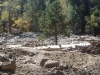 20130928_coloradofloods_steelmanclay_0008