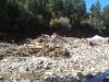 20130928_coloradofloods_steelmanclay_0010