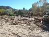 20130928_coloradofloods_steelmanclay_0012