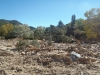 20130928_coloradofloods_steelmanclay_0013
