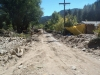 20130928_coloradofloods_steelmanclay_0015