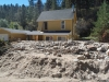 20130928_coloradofloods_steelmanclay_0016