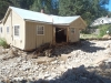 20130928_coloradofloods_steelmanclay_0021