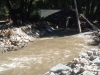 20130928_coloradofloods_steelmanclay_0024