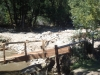 20130928_coloradofloods_steelmanclay_0025