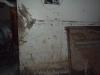 20130928_coloradofloods_steelmanclay_0029