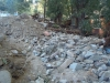 20130928_coloradofloods_steelmanclay_0039