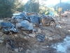 20130928_coloradofloods_steelmanclay_0045