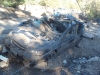 20130928_coloradofloods_steelmanclay_0047
