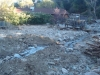 20130928_coloradofloods_steelmanclay_0048