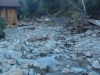 20130928_coloradofloods_steelmanclay_0049