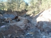 20130928_coloradofloods_steelmanclay_0055