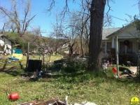 2013 NE Oklahoma Tornadoes