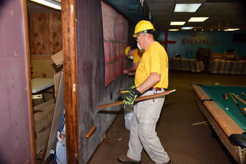 Flood-Remediation---Davis,-Oklahoma-20255726588