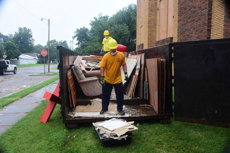 Flood-Remediation---Davis,-Oklahoma-20417475656