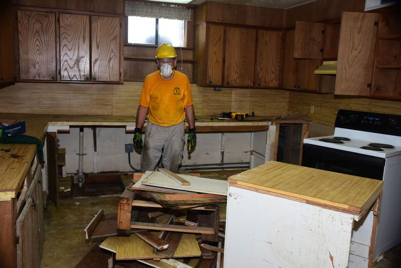 Flood-Remediation---Davis,-Oklahoma-20417489346