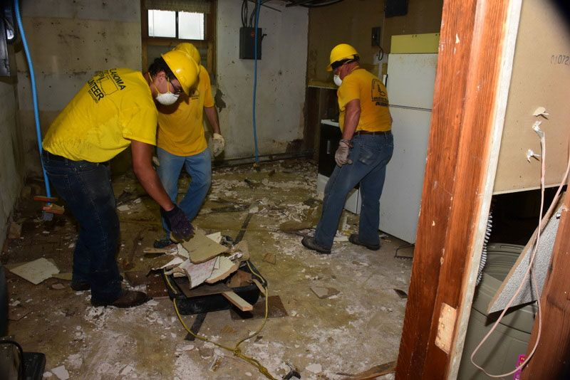 Flood-Remediation---Davis,-Oklahoma-20435034642