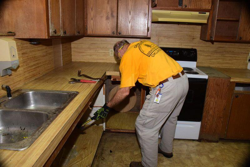 Flood-Remediation---Davis,-Oklahoma-20449963511