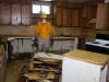 Flood-Remediation---Davis,-Oklahoma-20417489346