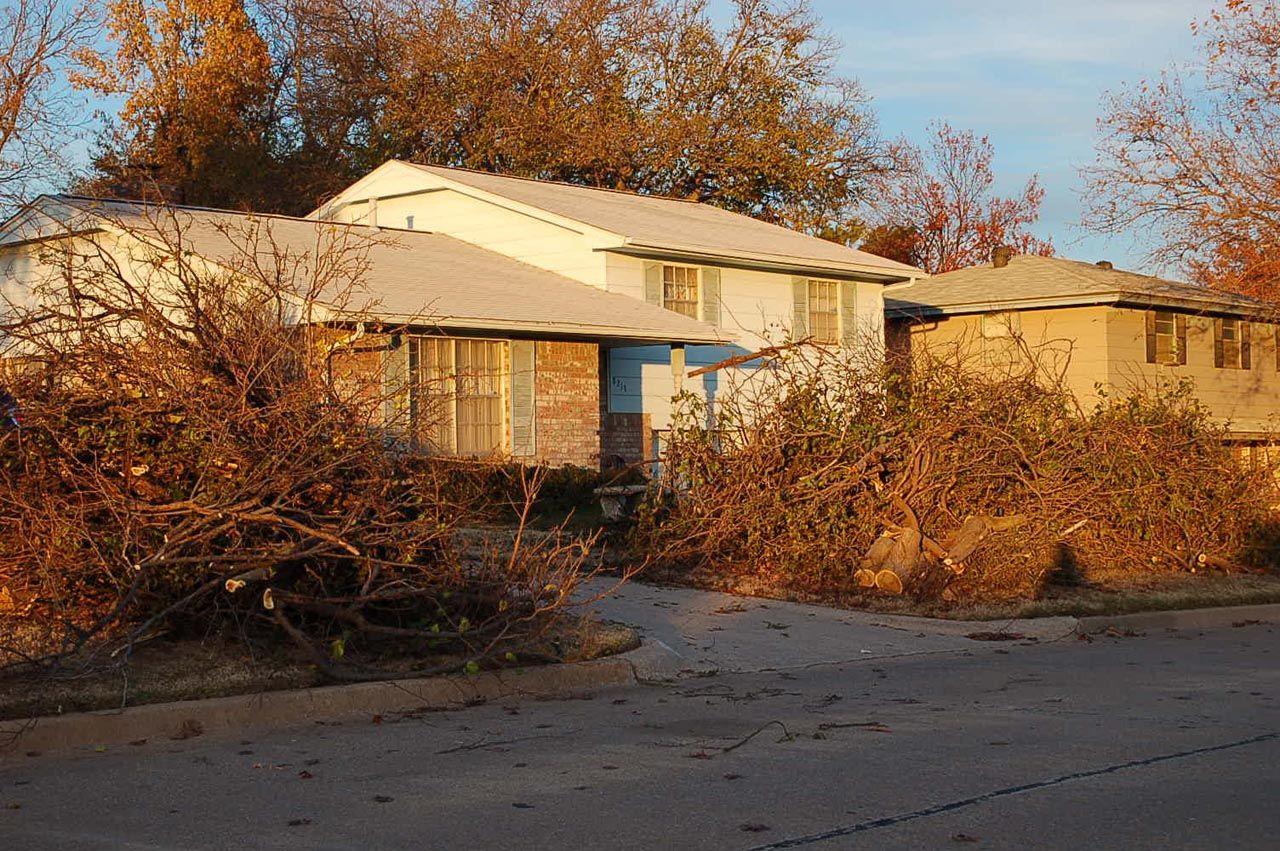 storm damage 034_DaveJohnson