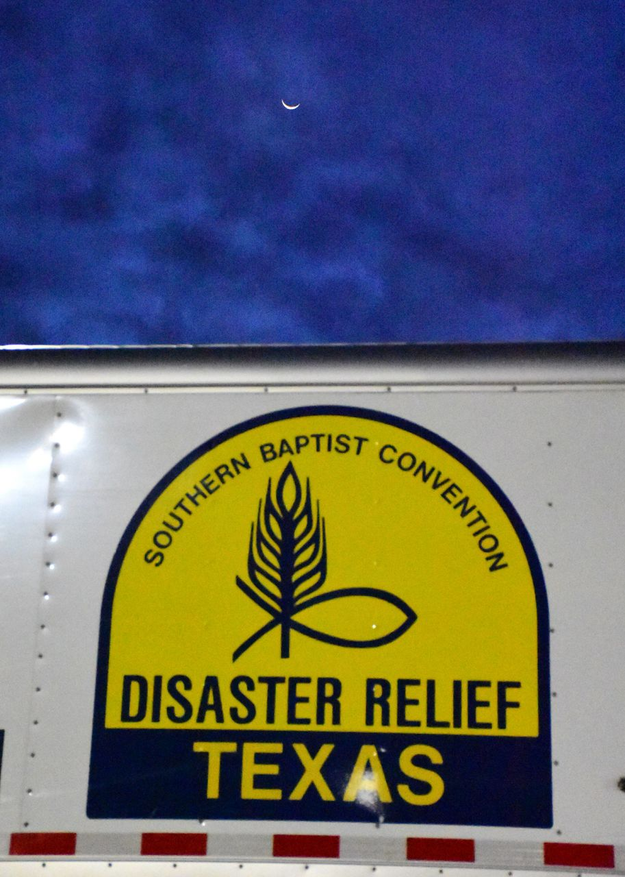 2015---Disaster-Relief---Hurricane-Patricia-22403941803