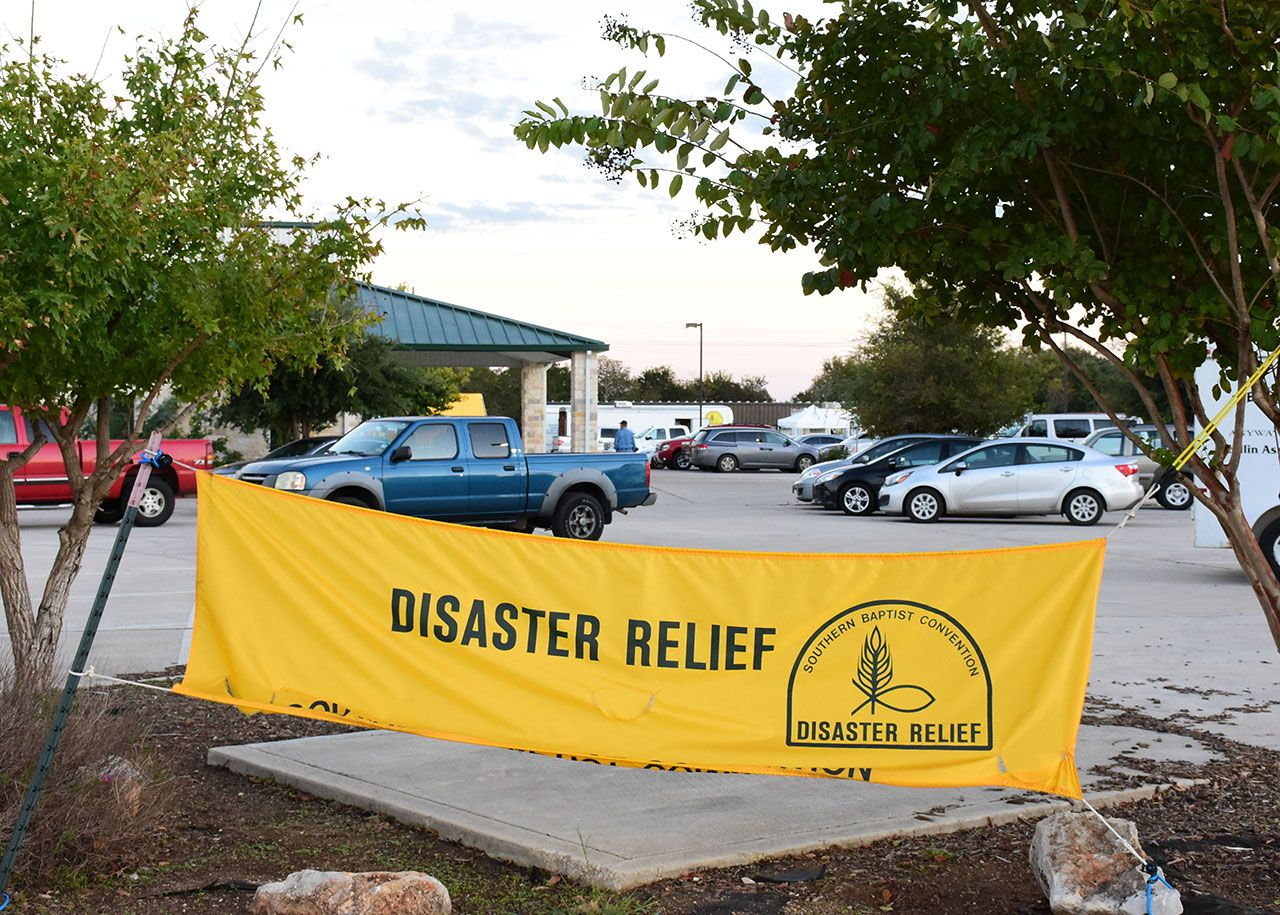 2015---Disaster-Relief---Hurricane-Patricia-23036202331
