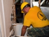 2015---Disaster-Relief---Hurricane-Patricia-23011341602
