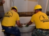 2015---Disaster-Relief---Hurricane-Patricia-23024806635