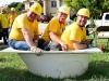 2015---Disaster-Relief---Hurricane-Patricia---Rub-A-Dub-Dub-22403607313