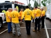 2016 - Disaster Relief - Monroe, LA (Trip Two)-25909605823