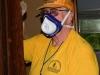 2016 - Disaster Relief - Monroe, LA (Trip Two)-26445667871