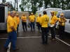 2016 - Disaster Relief - Monroe, LA (Trip Two)-26446364291