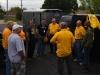 2016 - Disaster Relief - Monroe, LA (Trip Two)-26512502695