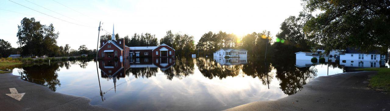 Hurricane Matthew Damage 2 copy - 1a