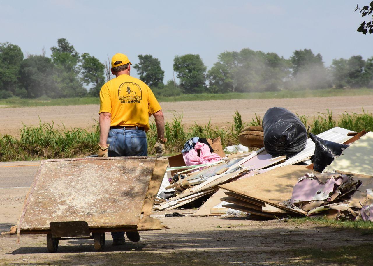 2017---disaster-relief---pocahontas-arkansas---flooding_34697973181_o